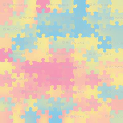 Puzzle_Motif_16