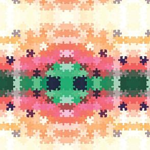 Puzzle_Motif_17