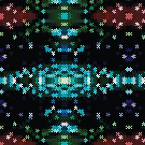 Puzzle_Motif_18