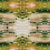 Rrrrpuzzle_motif_20_shop_thumb