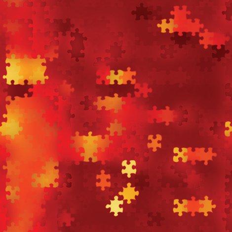 Rrrrpuzzle_motif_22_shop_preview