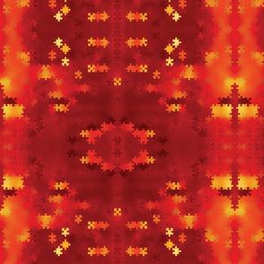 Puzzle_Motif_22