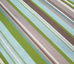Daydreamer Stripe