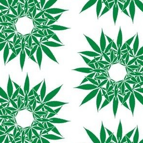LeafCircle_Cannabis_wbgFilled
