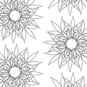 LeafCircle_Onyx_wbg