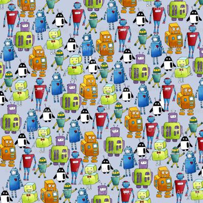 Final_Robots