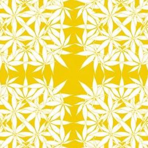 LeafSquare_Citrine