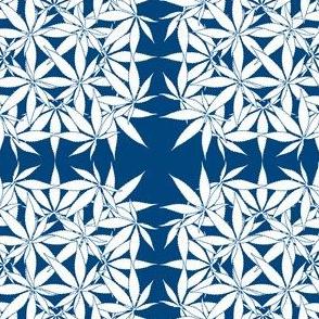 LeafSquare_Cobalt