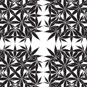 LeafSquare_Onyx_wbgFilled