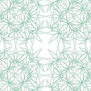 LeafSquare_Cannabis_wbg