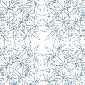 LeafSquare_Cobalt_wbg