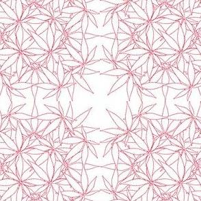 LeafSquare_Garnet_wbg