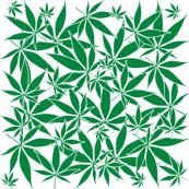Rrrscatteredleaves_cannabis_wbgfilled_shop_thumb
