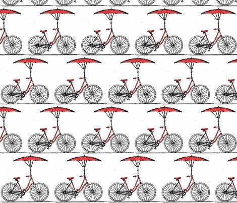 Rrrbike3_ed_ed_shop_preview