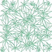 Rrscatteredleaves_cannabis_wbg_shop_thumb