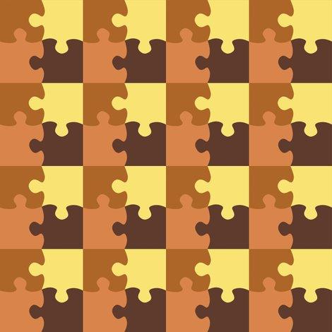 Rrrpuzzle_motif_11_shop_preview