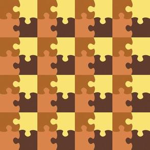 Puzzle_Motif_11