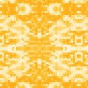 Rrrrpuzzle_motif_19_shop_thumb