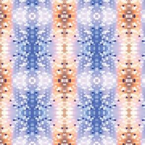 Puzzle_Motif_27