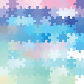 Puzzle_Motif_28