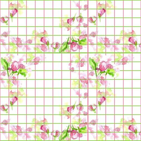 Rapple_blossom_plaid_shop_preview