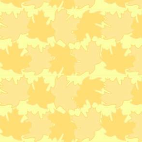 blue_and_yellow_leaves-ch