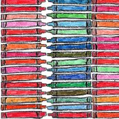 Rrrrrrrrrrcrayons_crop_150_shop_thumb