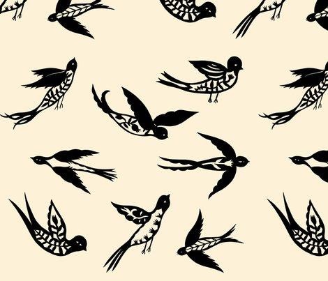 Rrbird_tattos_fabric_shop_preview
