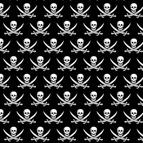 Rrrjolly_roger_shop_preview