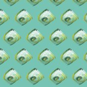Rrrrrrrrrsilver_and_gold-on-bright-turquoise-bkgd-gradient-map_shop_thumb