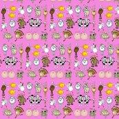 Rrrrrrrrranimals_pink_background_shop_thumb