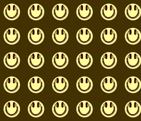 Rrheadphone_happy_face_shop_preview
