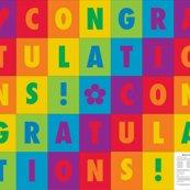 Rrcongratulations_final-01_shop_thumb