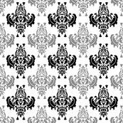 Rmodern_damask_repeat_shop_thumb