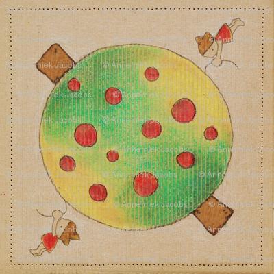 Appletree_Balloon