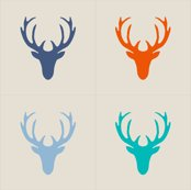 Rrsimple_deer_head_pillow_fronts_st_sf_shop_thumb