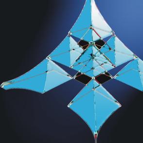 pyramid_abstract1