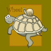 Rrrturtle_and_snail_ed_shop_thumb