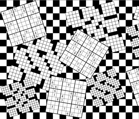 Rrrpuzzle_2_shop_preview