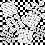Rrrpuzzle_2_shop_thumb