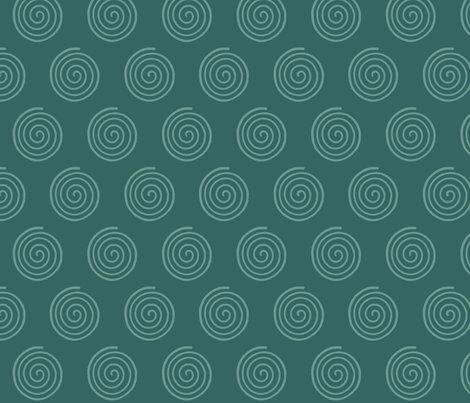 Rr42tjap-spiral_shop_preview