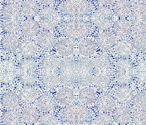 puzzel_001-ed-ed fabric by emily9 on Spoonflower - custom fabric