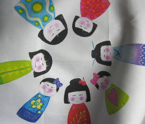 Rrrrkokeshi_doll_napkin_sharon_turner_scrummy_things_repeat_3150_2700_comment_352030_preview