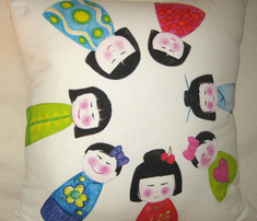 Rrrrkokeshi_doll_napkin_sharon_turner_scrummy_things_repeat_3150_2700_comment_352150_thumb