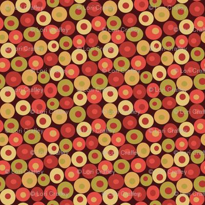 dotsy apple