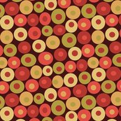 Rrrdotsy_apple_shop_thumb