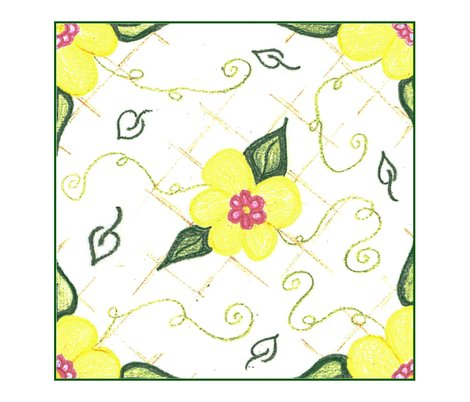 Rcrayon_patio_napkin_shop_preview
