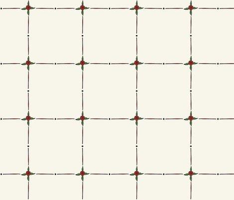 Rrfloral_squares_shop_preview