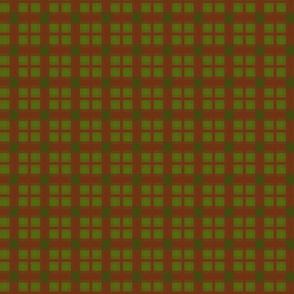 modified squares