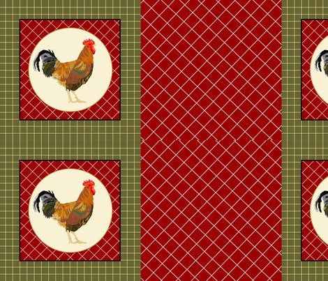 Rrrrrooster_pillow2_shop_preview